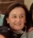 Ben Altabef Norma