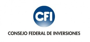 Consejo-Federal-de-Inversiones1-520x245