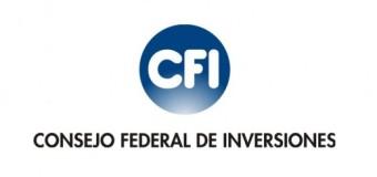 Consejo-Federal-de-Inversiones1-520x245