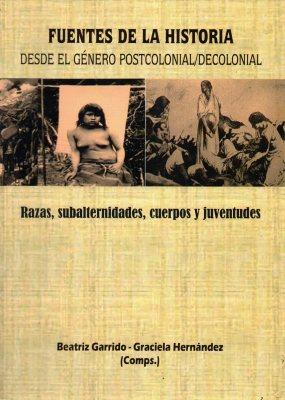 fuentes-libro