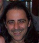 Jimenez Daniel
