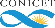 Logo-CONICET