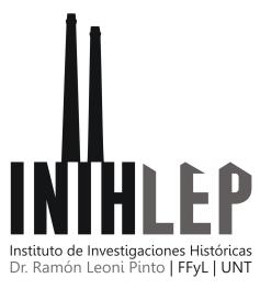Logo INIHLEP 02