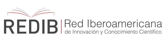 Redib_v3