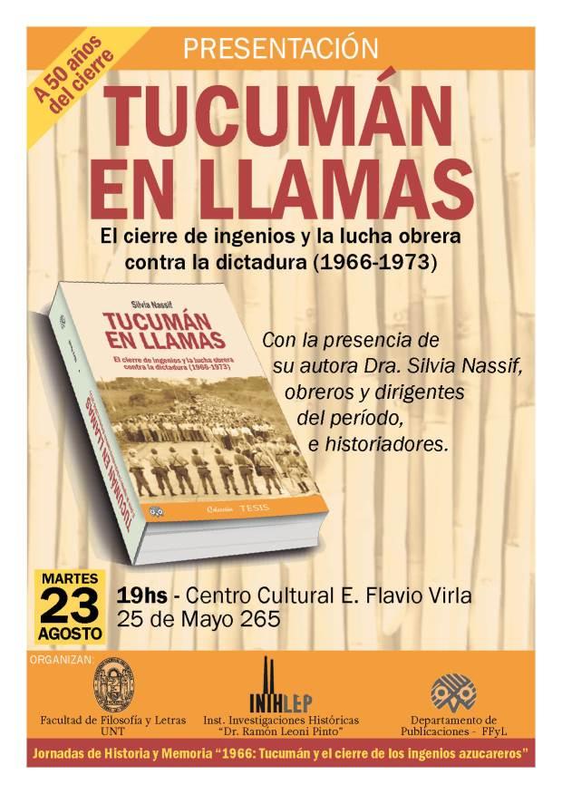 Afiche A4 presentación TUCUMAN EN LLAMAS_5.jpg