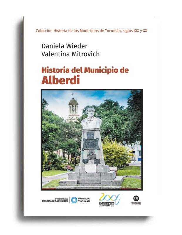 01-web-Alberdi-tapa-libro