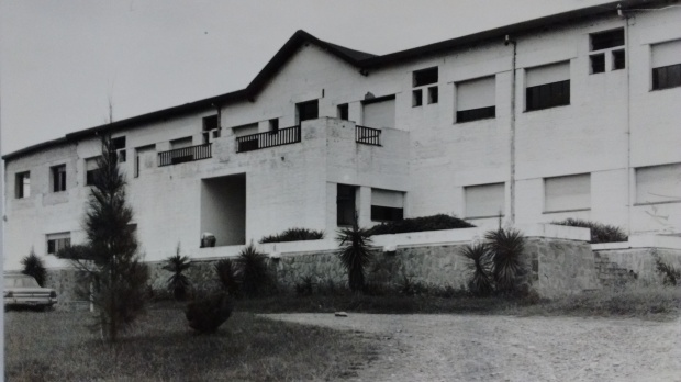 1982.02.04- Hostería