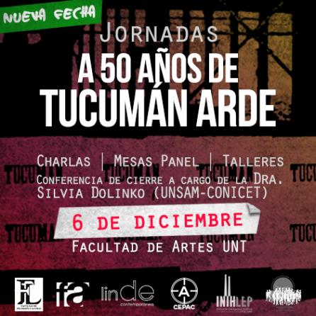 50TA - Flyer 01 promoción NUEVA FECHA 02