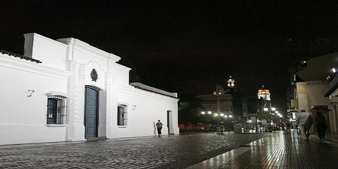 La-Casa-de-Tucumán.-Una-casa-de-todos.-portada-660x330